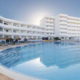 Palia La Roca Hotel Picture 0