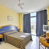Primera Hotel Picture 4