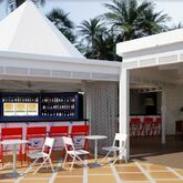 Corallium Beach by Lopesan Hotels - Adults Only Picture 9