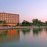 Crowne Plaza Limassol Hotel Picture 0