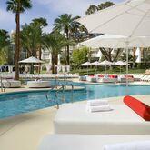 Tropicana Las Vegas A Doubletree by Hilton Hotel Picture 0