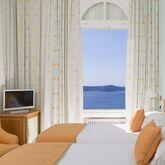 Fira Atlantis Hotel Picture 5