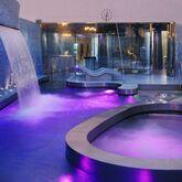 Las Arenas Balneario Resort Hotel Picture 14