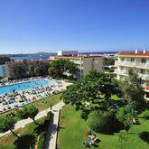 Club Hotel Aguamarina Picture 13