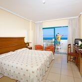 Gran Hotel Turquesa Playa Picture 9