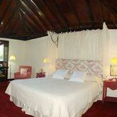 Isla Baja Suites Picture 2