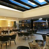 Isla Mallorca Hotel Picture 9
