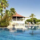 Holidays at Garden Playa Natural Hotel & Spa in El Rompido, Costa de la Luz