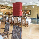 Amara Prestige Hotel Picture 10