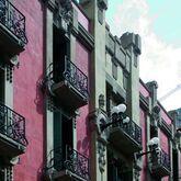Catalonia Catedral Hotel Picture 2
