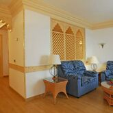 Hotel Matas Blancas - Adults Only Picture 3