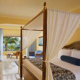 Secrets Capri Riviera Cancun - Adults Only Picture 7