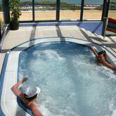 Blaucel Hotel Picture 9