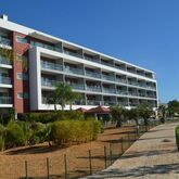 Areias Village Apartments Picture 10