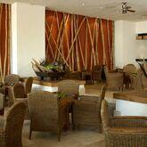 Sheraton Buganvilias Resort Hotel Picture 9