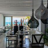 Knossos Beach Bungalows Suites Resort & Spa Picture 15