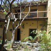 Rural Casa de los Camellos Hotel Picture 17