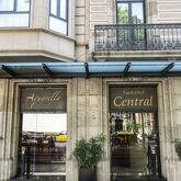 Sunotel Central Hotel Picture 4