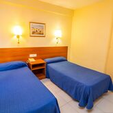 Port Mar Blau Hotel - Adults Only Picture 6