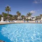 Holidays at Playa Limones Bungalows in Playa Blanca, Lanzarote