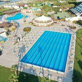 Zeynep Resort Picture 2