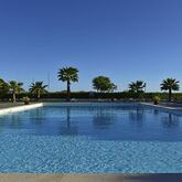 Pestana Dom Joao II Hotel and Beach Resort Picture 0