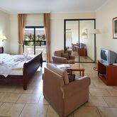 Panareti Coral Bay Hotel Picture 8