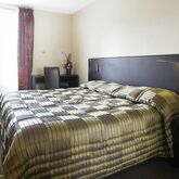 Gounod Hotel Picture 15