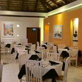 Vista Sol Punta Cana Beach Resort & Casino Picture 10