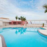 Fuerteventura Princess Hotel Picture 0