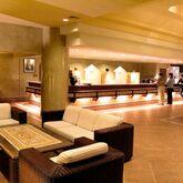 Club Hotel Riu Tikida Dunas Picture 5