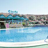 Siesta Beach Apartments Picture 0
