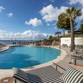 Gran Melia de Mar Hotel Picture 0
