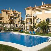Atalayas De Riviera Apartments Picture 6