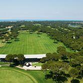 Gloria Golf Resort Hotel Picture 10