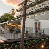 Girassol Hotel Picture 11