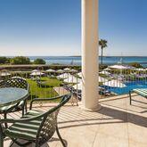 Insotel Punta Prima Hotel Picture 10