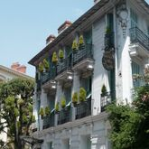 Villa Rivoli Hotel Picture 0
