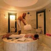 Byzantium Hotel & Suites Picture 0