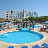 Polycarpia Hotel Picture 0