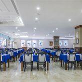 Club Big Blue Suite Hotel Picture 6