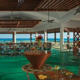 Now Jade Riviera Cancun Hotel Picture 13