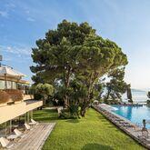Kontokali Bay Resort and Spa Hotel Picture 0