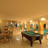 Argos Hotel Picture 13