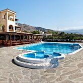 Holidays at Kampos Village Resort in Marathokambos, Samos