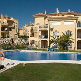 Atalayas De Riviera Apartments Picture 0