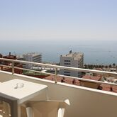 Hotel Gran Cervantes by Blue Sea Picture 9
