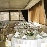 Esat Hotel Picture 7