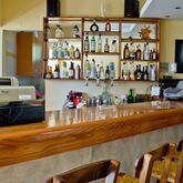 Cretan Sun Hotel and Apartments Picture 9