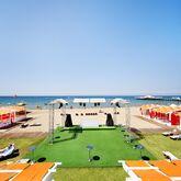 Sueno Hotels Beach Side Picture 16